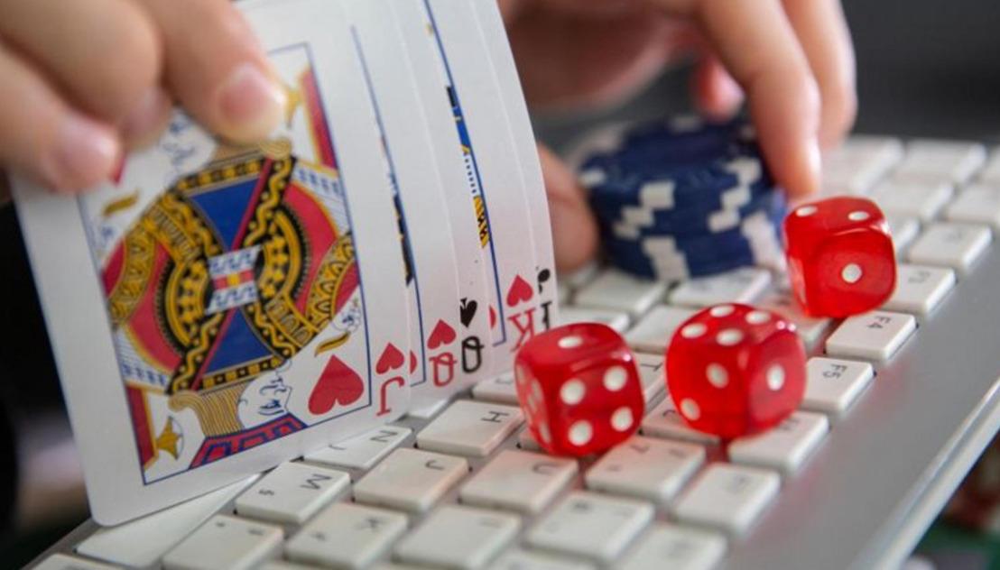 Petua Poker Dalam Talian untuk Menjadikan Anda Pemenang