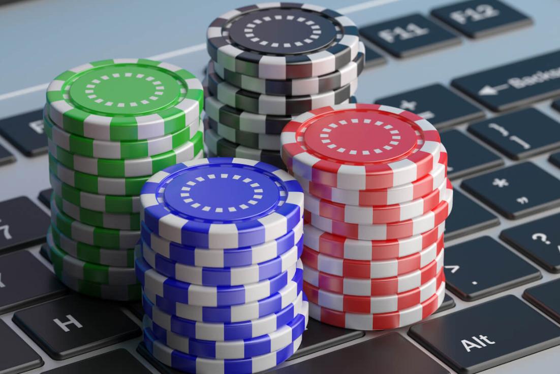Rahsia Mengalahkan Kejohanan Poker Dalam Talian
