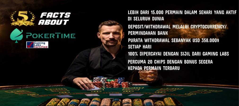 Main Banner Pokertime Fact MY